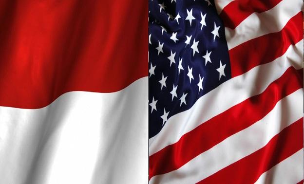 Gugatan Trump Rp 5 T ke RI bakal Dibahas WTO Pekan Depan