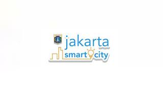 Lowongan Kerja Jakarta Smart City Tahun 2020
