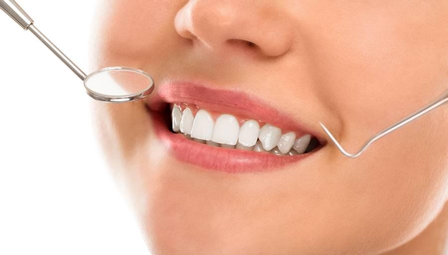 ¿Dolor dental?