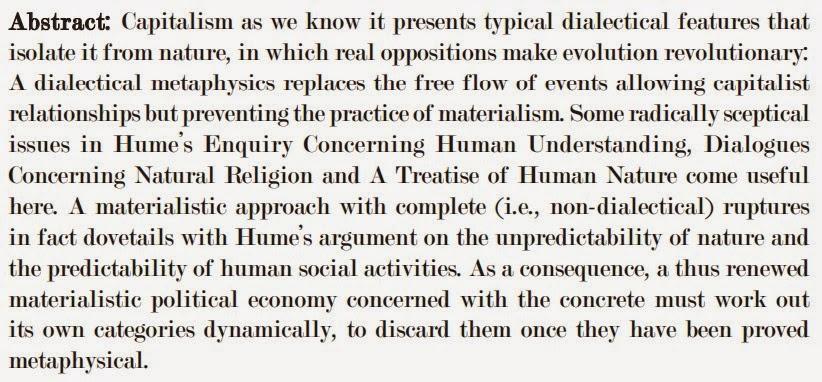 fundamentals of political economy pdf