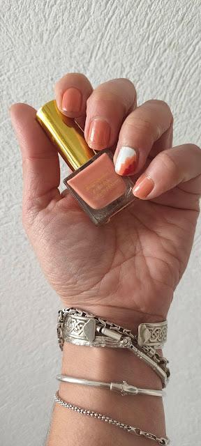 4 esmaltes rosa para esta primavera (y sus 4 manicuras) 07
