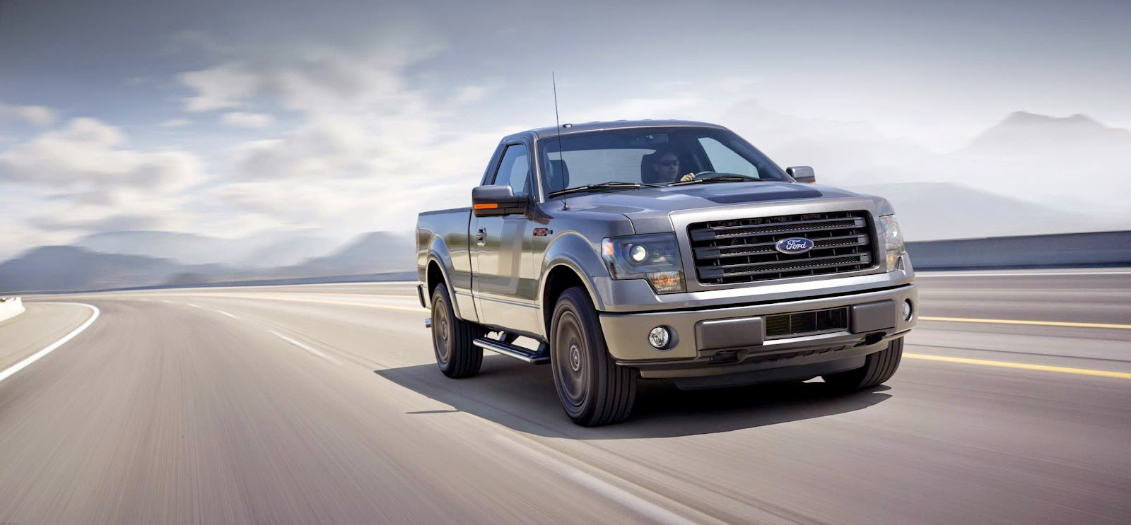 Wiring Diagram As Well 2014 Ford F 150 Torque Specs On 2012 Ford F