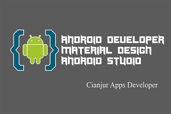 Tutorial Lengkap Belajar Material Design di Android Studio