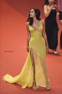 Irina+Shayk+Gets+Naughty+Exposing+her+full+boobs+at+the+Premiere+of+Hikari+at+Cannes+011.jpg