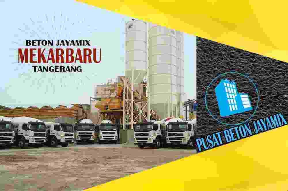jayamix Mekarbaru, jual jayamix Mekarbaru, jayamix Mekarbaru terdekat, kantor jayamix di Mekarbaru, cor jayamix Mekarbaru, beton cor jayamix Mekarbaru, jayamix di kecamatan Mekarbaru, jayamix murah Mekarbaru, jayamix Mekarbaru Per Meter Kubik (m3)