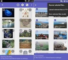Inilah Cara Ampuh Mengembalikan Foto dan Berkas File Penting Yang Telah Terhapus