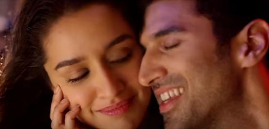 The Humma Song Lyrics - Jubin Nautiyal, Ft. Badshah, Shashaa Triupati Full Song HD Video