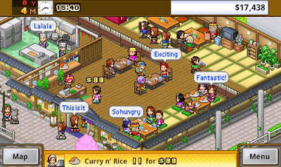Download apk cafeteria nipponica for android.