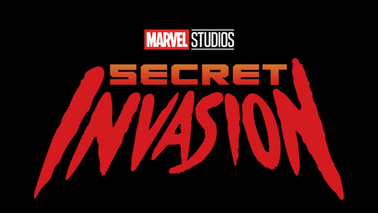 Kevin Feige comenta sobre a série 'Invasão Secreta' de Samuel L. Jackson