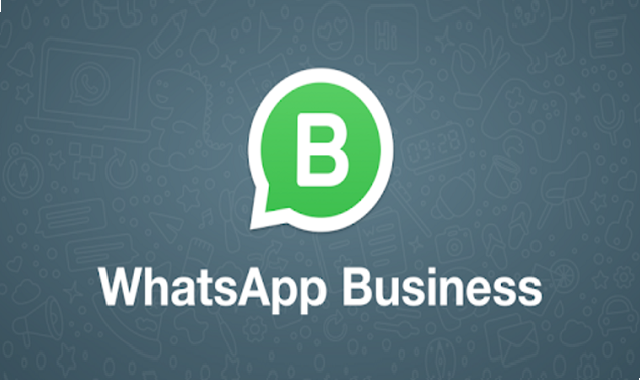 WhatsApp brings online shopping to the platform