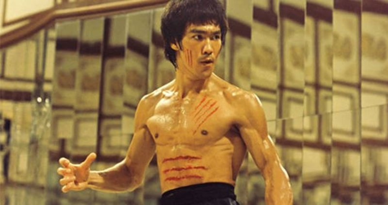Top 10 Best Martial Arts Actors of All Time Ranked