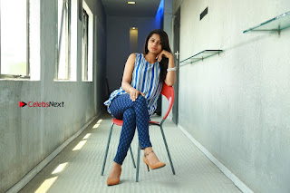 Tamil Malayalam Movie Actress Delna Davis Latest Po Gallery  0022.JPG