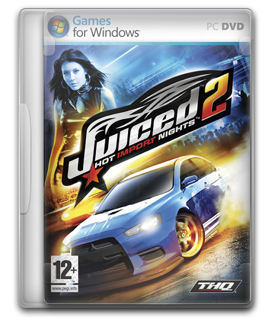 Itxsuny Juiced 2 Hot Import Nights Pc Game Free Download Full Version