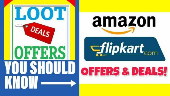 Whatsapp Deals and Offers Group link Best Deals and Offers Online India