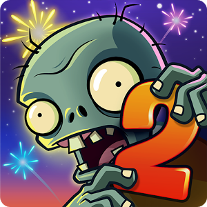 Download Plants vs. Zombies 2 Latest APK