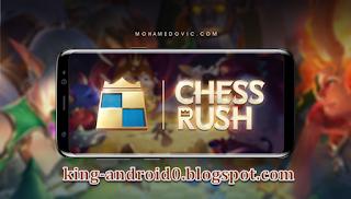 https://king-android0.blogspot.com/2019/10/chess-rush.html