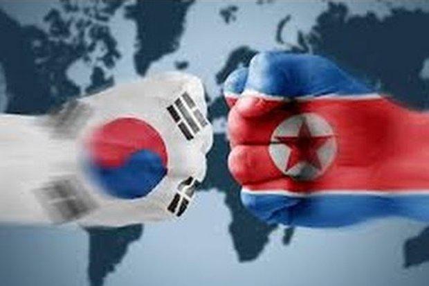 Korsel Siaga Satu, Perang Korea Hanya Tunggu Waktu