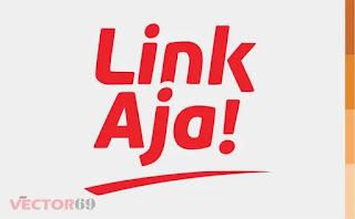 Logo LinkAja Dompet Digital - Download Vector File AI (Adobe Illustrator)