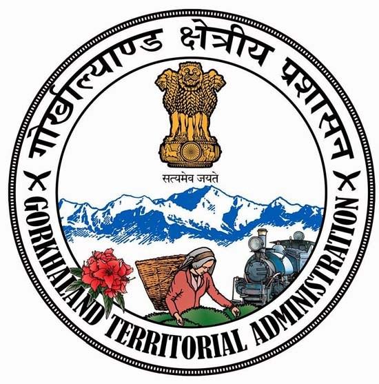 Gorkhaland territorial administration GTA