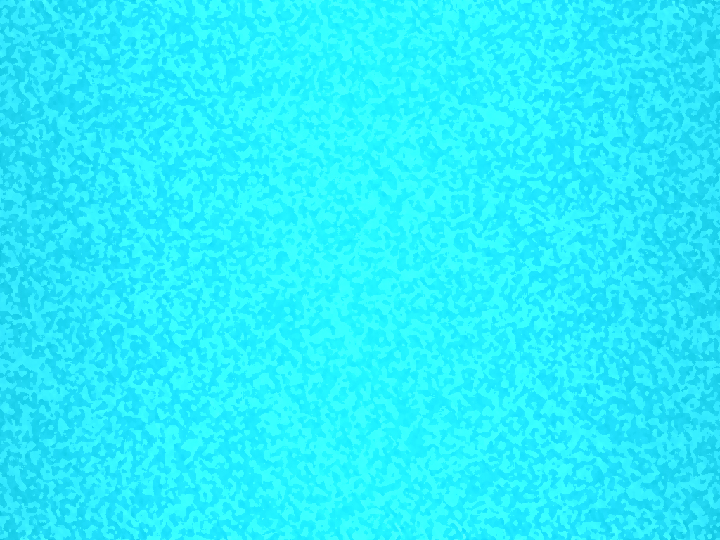 15+ Light Blue Tint Color Background Image For Your Any