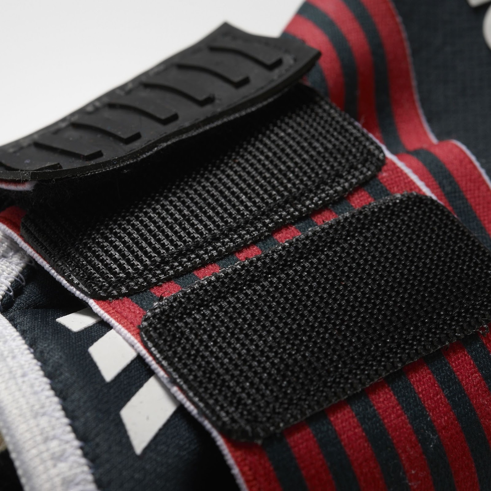 adidas ace trans pro manuel neuer 2017 18 goalkeeper. Black Bedroom Furniture Sets. Home Design Ideas