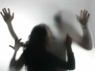 delhi-girl-rape-in-noida