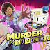 Murder by Numbers Free Download