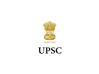 UPSC-Computer-Based-Examination-Part-I-and-II