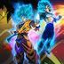 Dragon Ball Super - Broly: Toei revela título oficial e información del filme
