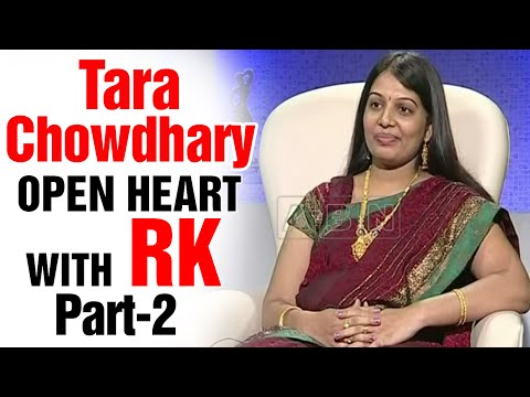 http://toptenvideos2016.blogspot.in/2016/09/tara-chowdary-exclusive-interview-part_15.html