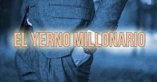 el yerno millonario capitulo 3268 completo