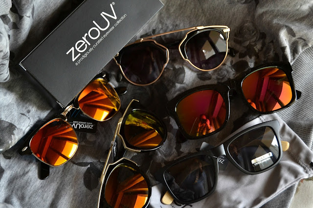 http://www.syriouslyinfashion.com/2016/03/zerouv-sunglasses-spring-rush-2016.html