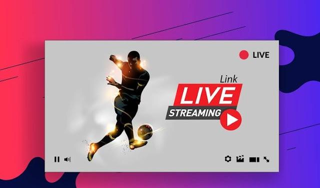 Anti Buffering Nonton Streaming Chelsea vs Manchester United di Mola TV