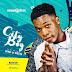 F! MUSIC : Hemmawales ft. Chyndu x Temistar - Cityboi | @FoshoENT_Radio