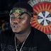 It's Not Compulsory For My Wife To Know How To Cook - Popular Rapper, CDQ