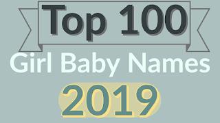 EVS Syllabus Pre KG UKG LKG Students Education   Top 100 Names