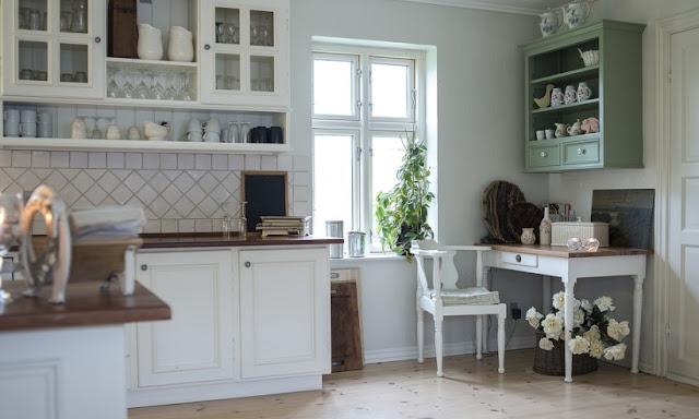 Choose Multifunction Furniture