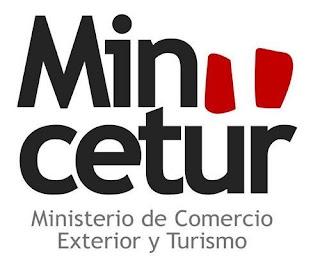 CONVOCATORIA MINISTERIO DE COMERCIO(MINCETUR): 6 VACANTES