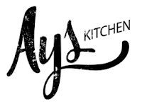 Ankara Yemek Kursları ve Workshop
