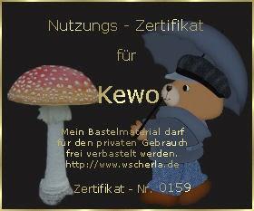 http://www.wscherla.de/bastelseitenneufoto/index.html