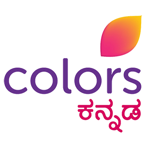 Colors Kannada TV Upcoming TV Serials and Reality Shows List, Maa TV all upcoming Program Shows Timings, Schedule in 2021, 2022 wikipedia, Colors Kannada 2021, 2022 All New coming soon Telugu TV Shows MTwiki, Imdb, Facebook, Twitter, Timings etc.
