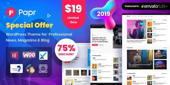 Download Themes Premium Free