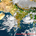 Cyclone Vayu changes course, won't make landfall in Gujarat, says IMD