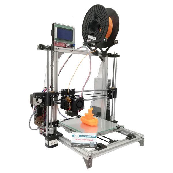 Tevo Tarantula Prusa i3 solidworksprinter 3d printingextruder2 filamentsi3 newmesinnew 3d