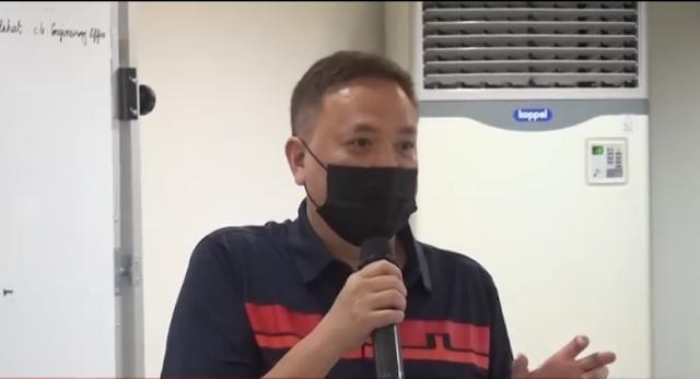 Signing of contract-to-sell sa mga benepisyaryo ng murang pabahay, pormal na isinagawa