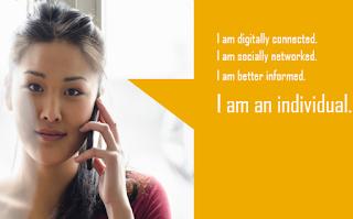 SAP Hybris Marketing: Context matters!, Acorel