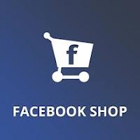 facebook shop kya hai