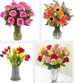 Arti Mimpi Menyusun Bunga Anggrek Dalam Vas