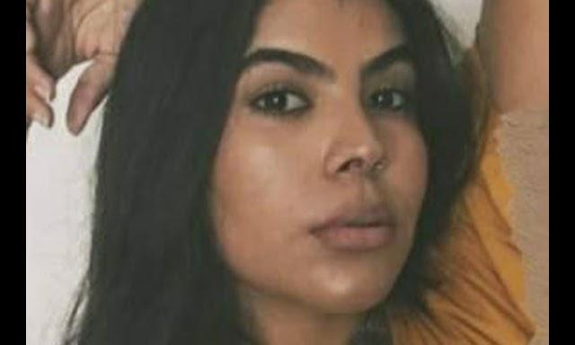 Luto: Morre a jovem Luana Novais, de 28 anos