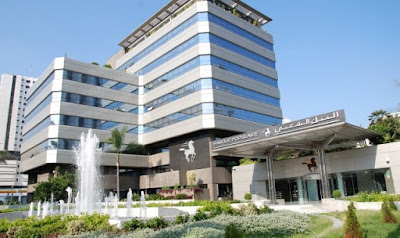 La BCP perd son procès contre Wafacash pour la marque JIBI